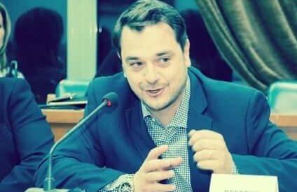 Ηλίας Τσιαούσης : Άλλη μια χαμένη ευκαιρία;