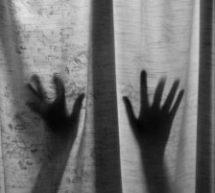 Για το βιασμό 22χρονης κόρης φίλου του κατηγορείται 40χρονος Λαρισαίος