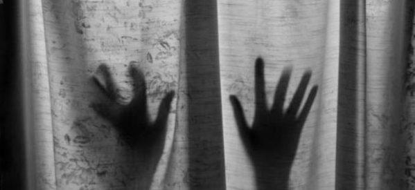 Ραγδαίες εξελίξεις στην υπόθεση κακοποίησης της Λαμίας: Σοκάρουν τα ευρήματα του ιατροδικαστή – Παραιτήθηκε ο συνήγορος του 69χρονου (Video)