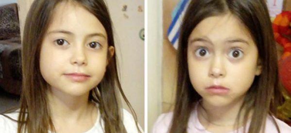 Τραγικός επίλογος στο Μάτι: Τα δίδυμα κοριτσάκια πέθαναν αγκαλιά με τον παππού και την γιαγιά τους!