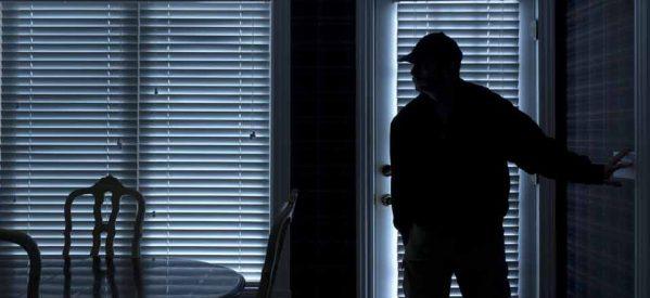 49 σπίτια στα Τρίκαλα είχε ανοίξει εγκληματική σπείρα ληστών