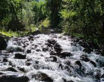 Φίλοι του Ασπροπόταμου – Να προλάβουμε την καταστροφή του Κρανιώτικου ρέματος!