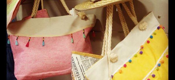ΦΕΤΙΧ – κατάστημα «στολίδι» για τα Τρίκαλα