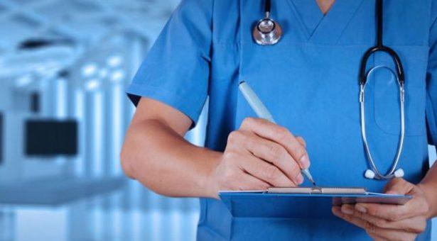 Εκτός ΕΣΥ δέκα Τρικαλινοί γιατροί που είχαν ζητήσει να συνδράμουν ως εθελοντές στη μάχη κατά του κορονοϊού