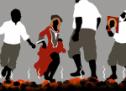 Eδώ ο κόσμος καίγεται και ο Σύριζα χτενίζεται…