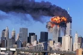 Επέτειος 11ης Σεπτεμβρίου: 17 χρόνια μετά και πάνω από 1.100 λείψανα δεν έχουν ταυτοποιηθεί