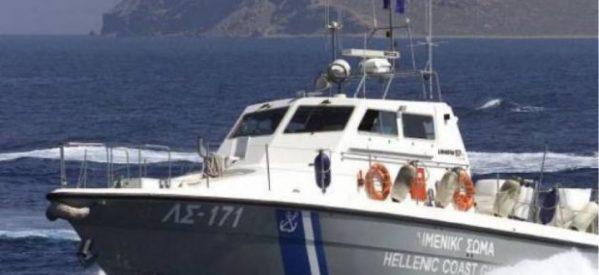 Θεσσαλονίκη: Εντοπίστηκαν 52 κιλά κοκαΐνης σε κοντέινερ προερχόμενο από τη Λατινική Αμερική
