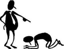 «Έντιμε άνθρωπε, κυρ-Παντελή…»