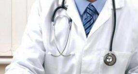 Υφίσταται πρόβλημα υλικών στο Νοσοκομείο Τρικάλων;