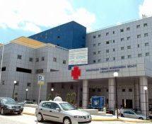 Η απάντηση του νοσοκομείου Βόλου για τις σορούς εκτός ψυγείου