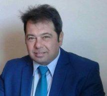 Η καταστροφική επταετής θητεία του κ. Παπαστεργίου στο δήμο Τρικκαίων