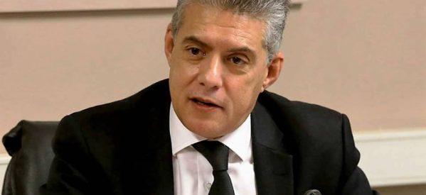 Κώστας Αγοραστός : Περιφέρεια «πιλότος» η Θεσσαλία στη χάραξη πολιτικών για την αντιμετώπιση της ανεργίας