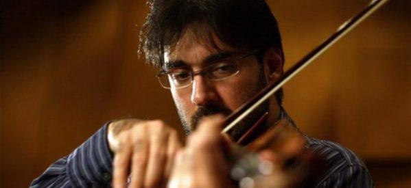 Kορυφαίο καλλιτεχνικό γεγονός στα Τρίκαλα – Ο Λεωνίδας Καβάκος και η Κρατική Ορχήστρα Αθηνών σε μια υψηλής ποιότητας συναυλία.