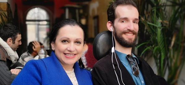 Τρίκαλα – Εκδήλωση για την αξία και τη σημασία της δωρεάς και μεταμόσχευσης οργάνων στο Πνευματικό Κέντρο Τρικάλων