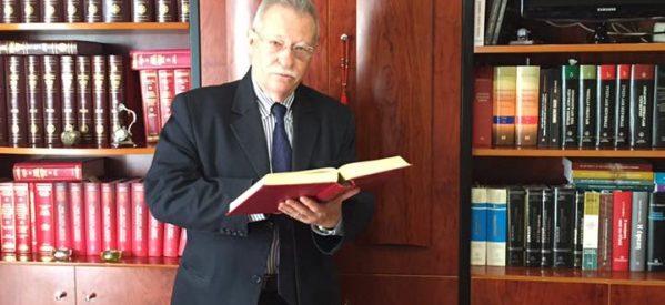 Μπάμπης Τσιρογιάννης – Μια πολύ δυνατή υποψηφιότητα για την παράταξη του Νίκου Τσιλιμίγκα
