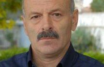 Γιώργος Καϊκης : ο κ. Παπαστεργίου δεν βάζει σε προτεραιότητα τις λαϊκές ανάγκες των φτωχών οικογενειών