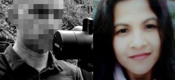 Αμετανόητος ο δολοφόνος γυναικών στην Κύπρο – Γιατί σταμάτησαν οι έρευνες στο φρεάτιο