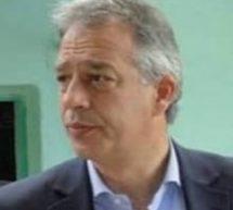 Έντονη αντίδραση Χρ. Μιχαλάκη: «Να αρθεί η αδικία προς τους υποψηφίους του Δ. Φαρκαδόνας»