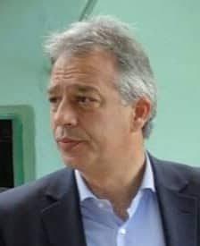 Xρήστος Μιχαλάκης για τον Ε-65