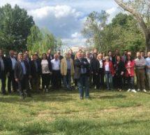 «Μαζί για τα Τρίκαλα»: Απέχουμε από τη συνεδρίαση του Δημοτικού Συμβουλίου