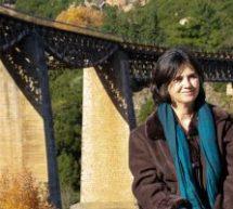 Tρίκαλα – Με αφορμή τη βεβήλωση του μνημείου των εκτελεσθέντων στα  «Νταμάρια»