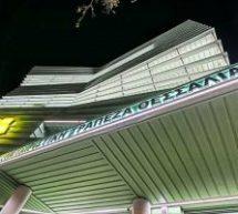 """Tάσος Λάππας: """" Η Συνεταιριστική Τράπεζα  κατόρθωσε να αυξήσει τα μεγέθη της"""""""