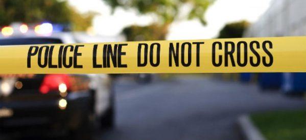 Σοκ στις ΗΠΑ: 30 νεκροί από ένοπλες επιθέσεις – Είκοσι στο Τέξας και 10 στο Οχάιο