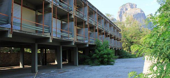 Το ΞΕΝΙΑ Καλαμπάκας θα λειτουργήσει και πάλι ως ξενοδοχειακή μονάδα