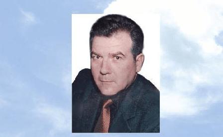 """""""Εφυγε"""" από τη ζωή ο επιχειρηματίας Δημήτρης Κοντοβουνίσιος"""