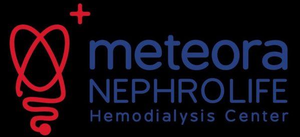 Ευχαριστήριο Α.Ο.Τ. προς Meteora Nephrolife