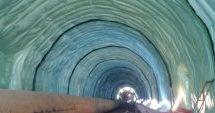Ο τυφλός αυτοκινητόδρομος βρίσκει το φως του – Η ακτινογραφία του βόρειου τμήματος του Ε65 Τρίκαλα – Εγνατία