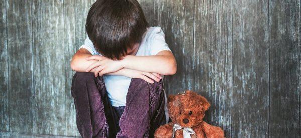 Ρόδος: 8χρονη νοσηλεύεται μετά από καταγγελία για βιασμό