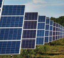 """""""Ενεργειακό Ελντοράντο"""" ο Τρικαλινός κάμπος – Περισσότερες από 100 οι αιτήσεις για φωτοβολταϊκά πάρκα"""