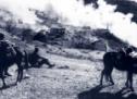 Τρίκαλα –  78 χρόνια από την καταστροφή των βλάχικων χωριών της Πίνδου τον Οκτώβρη του 1943  – του Δημ. Κωνσταντινίδη