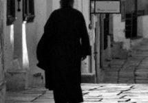 Στα Τρίκαλα πολλά περιστατικά COVID με ιερωμένους