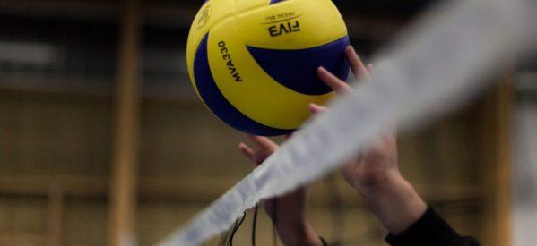 Συναγερμός στην Ελασσόνα: Εξι αθλήτριες με κορονοϊό, 150 άτομα σε καραντίνα