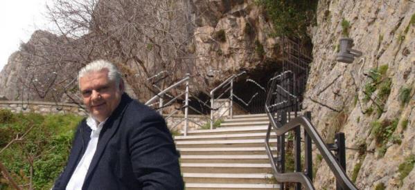 O Μπουτίνας κρίνει ανεπιθύμητη την έλευση της Αμαλ