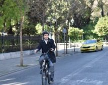 Τραγέλαφος Παπαστεργίου: Κατάσχεσαν χρήματα ακόμη και από άπορους