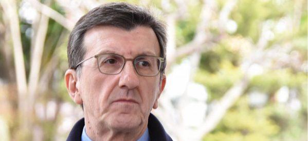 Γελάνε και τα τσιμέντα του νεοφιλελευθερισμού: Ο Πορτοσάλτε λέει ότι έχουμε «απόλυτο κομμουνισμό» στην Ελλάδα!