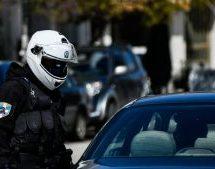 Επιβολή προστίμου από την  τροχαία Τρικάλων σε αναπληρώτριες από Λάρισα που πήγαιναν Τρίκαλα καταγγέλλει ο ΣΕΒΕΠΕΑ Θεσσαλίας