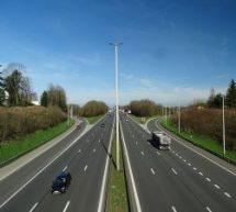 Δίκτυα 5G στους ελληνικούς αυτοκινητόδρομους