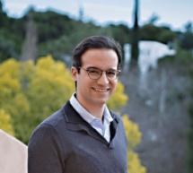 Mικέλης Χατζηγάκης: Η θεωρία «ότι στην πολιτική όλοι ίδιοι είναι» καταρρίπτεται με κρότο