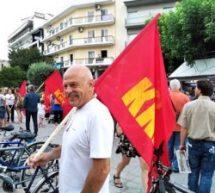 Γ. Καϊκης για τη δωρεά δημοτικών ακινήτων στο Πανεπιστήμιο Θεσσαλίας
