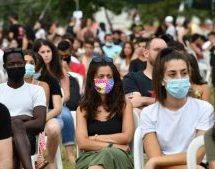 Εκδήλωση –συζήτηση του ΚΚΕ στα Τρίκαλα για το αντιεκπαιδευτικό νομοσχέδιο της κυβέρνησης