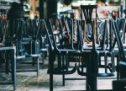 Σφοδρή επίθεση στην κυβέρνηση από τους επιχειρηματίες της εστίασης