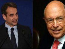 Το «Σημιτικό» ΠΑΣΟΚ κυβερνά – Κυρίαρχο στη κυβέρνηση Μητσοτάκη. Επελαύνει στο ΣΥΡΙΖΑ