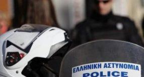 Πέραμα: Στον εισαγγελέα οι 7 αστυνομικοί που συνελήφθησαν για ανθρωποκτονία από πρόθεση