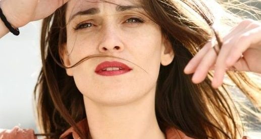 H Τρικαλινή ηθοποιός Μαίρη Μηνά υποψήφια για το βραβείο «Μελίνα Μερκούρη»