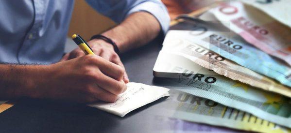Τι κερδίζουν οι φορολογούμενοι με τη ρύθμιση των 120 δόσεων