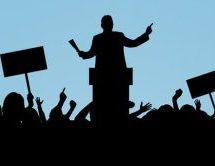 Μετα–δημοκρατία: Η δημοκρατία «αλλού»